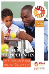 PROFESSORES COMPETENTES