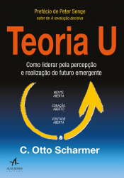 TEORIA U