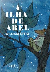 ILHA DE ABEL, A