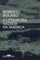 LITERATURA NAZISTA NA AMÉRICA, A