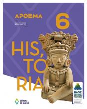 APOEMA HISTÓRIA - 6º ANO