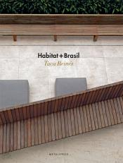 HABITAT + BRASIL