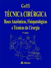 TECNICA CIRURGICA