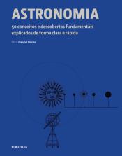 ASTRONOMIA - 50 CONCEITOS