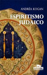 ESPIRITISMO JUDAICO