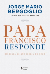 PAPA FRANCISCO RESPONDE