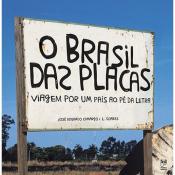BRASIL DAS PLACAS, O - 1