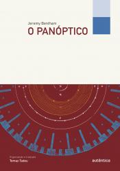 PANÓPTICO, O
