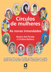 CÍRCULOS DE MULHERES
