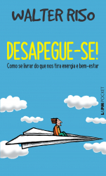 DESAPEGUE-SE! - Vol. 1266