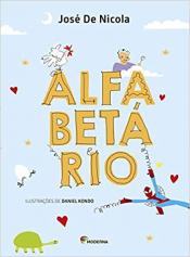77153032f Literatura Infantil - Livraria Loyola - Sempre um bom livro para você