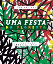 UMA FESTA NA FLORESTA