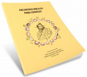 ENCONTROS BÍBLICOS PARA CRIANÇAS