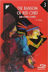 THE RANSOM OF RED CHIEF AND OTHER STORIES