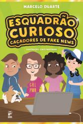 ESQUADRÃO CURIOSO