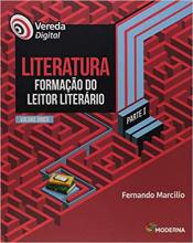 VEREDA DIGITAL - LITERATURA