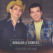 CD GUIADO PELO SEU AMOR