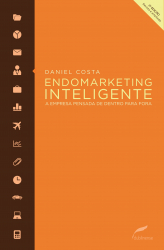 ENDOMARKETING INTELIGENTE