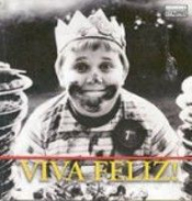 VIVA FELIZ! - 1