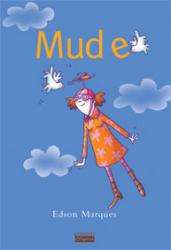 MUDE - 1