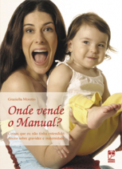 ONDE VENDE O MANUAL? - 1