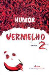 HUMOR VERMELHO VOL. 2