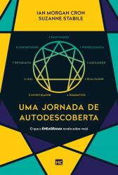 UMA JORNADA DE AUTODESCOBERTA