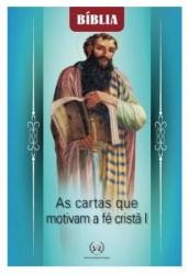 CARTAS QUE MOTIVAM A FÉ CRISTÃ II, AS