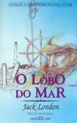 LOBO DO MAR,O