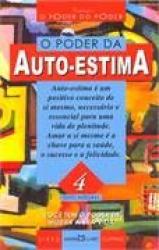 PODER DA AUTO-ESTIMA, O - 1