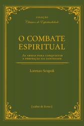 COMBATE ESPIRITUAL, O