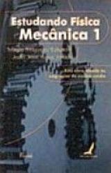 ESTUDANDO FISICA - MECANICA 1 - 1