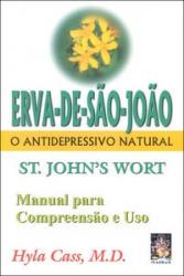 ERVA DE SÃO JOÃO