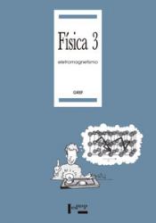 FISICA 3 - ELETROMAGNETISMO - 5
