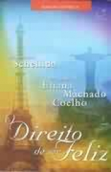 DIREITO APLICADO A HOTELARIA - COL. SERIE HOSPITALIDADE - 2