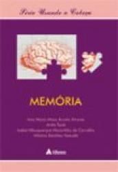 MEMORIA - VOL. 1
