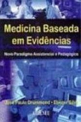 MEDICINA BASEADA EM EVIDENCIAS - 2