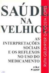 SAUDE NA VELHICE - 1