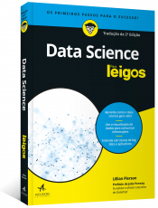 DATA SCIENCE - PARA LEIGOS