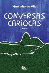 CONVERSAS CARIOCAS