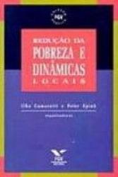 REDUCAO DA POBREZA E DINAMICAS LOCAIS - 2
