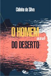 HOMEM AZUL DO DESERTO, O
