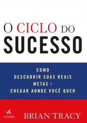 O CICLO DO SUCESSO