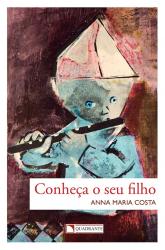 CONHEÇA O SEU FILHO