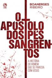 APOSTOLO DOS PES SANGRENTOS, O - 1