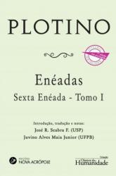 ENÉADAS - SEXTA ENÉADA - TOMO I F. JOSÉ R. SEABRA