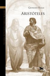 HISTÓRIA DA FILOSOFIA GREGA E ROMANA - Vol. 4