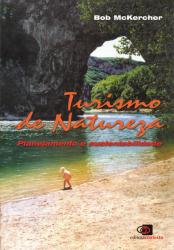 TURISMO DE NATUREZA - 1