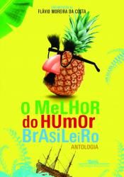 MELHOR DO HUMOR BRASILEIRO, O