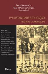PAULISTANIDADE E EDUCAÇÃO - PRÁTICAS E SIMBOLOGIAS